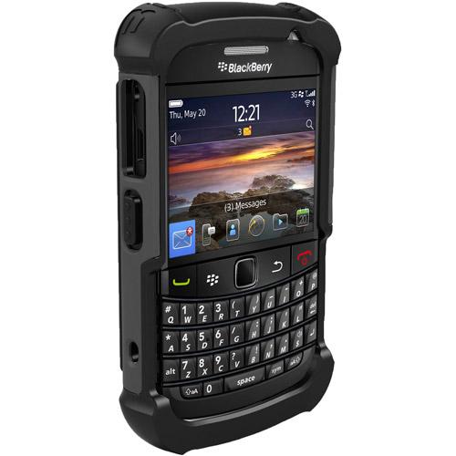 blackberry singapore price bold 9780