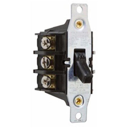 7803 30A 3Phase Man Switch - image 1 de 1