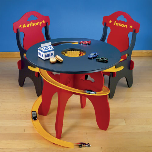 Kids Table And Chairs Walmart 100 Images Chair