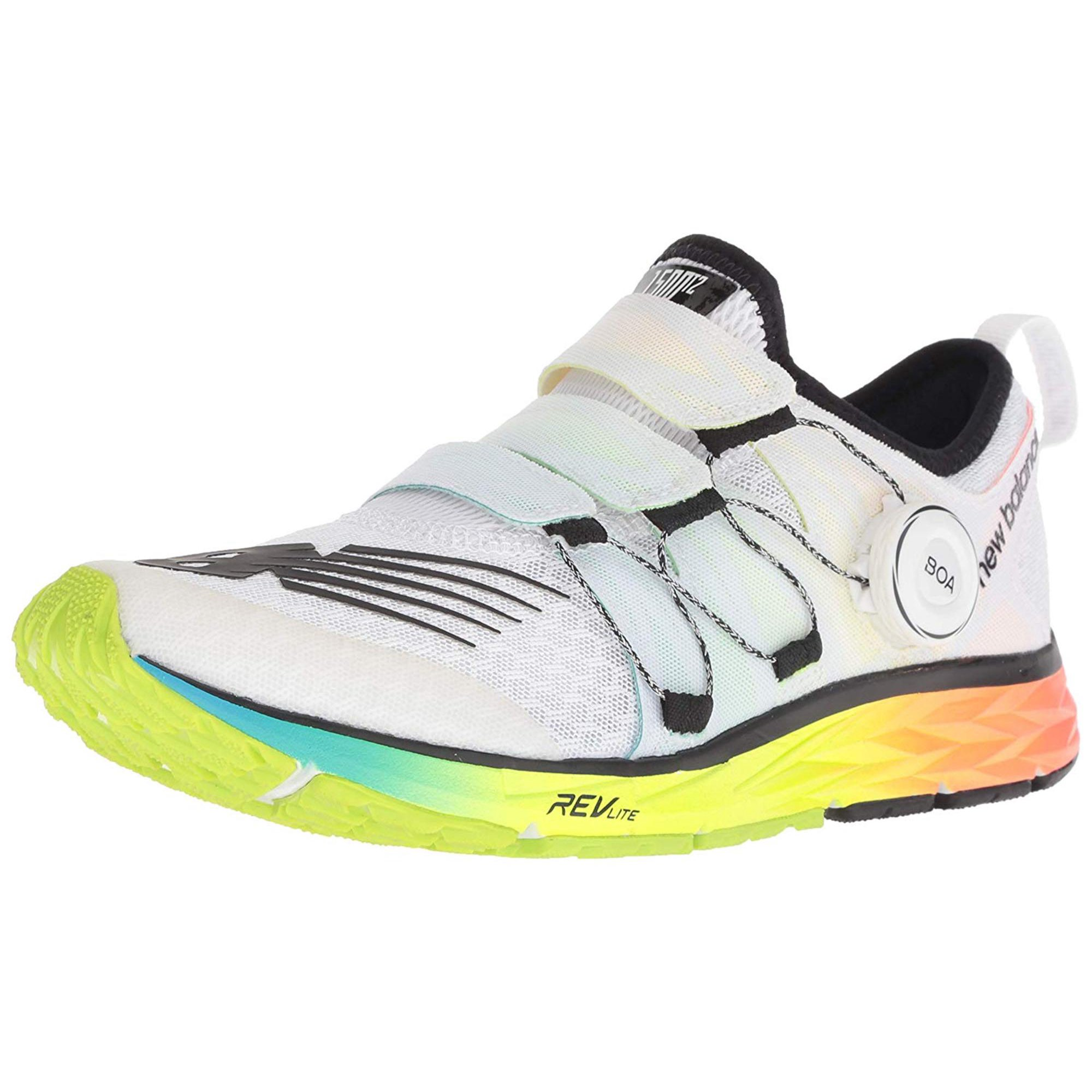 derrochador maravilloso pistón  New Balance Women's 1500v4 Running Shoe | Walmart Canada