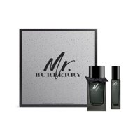 Mr. Burberry Eau de Parfum Gift Set