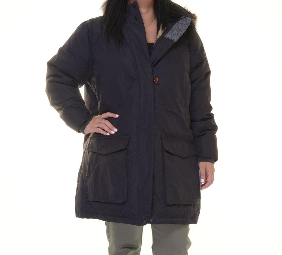 Woolrich Others Black Coat Jacket Long Sleeve Size XXL NW...