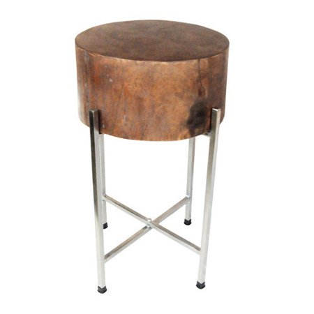 Foreign Affairs Home Decor Stella Table / Stool