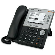 AT&T SB35031 Syn248 Corded Deskset Feature Phone