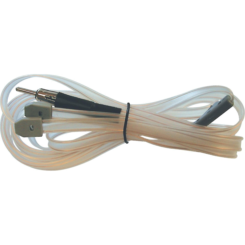 Prospec Electronics SEADP36AXT Seaworthy Dipole Antenna