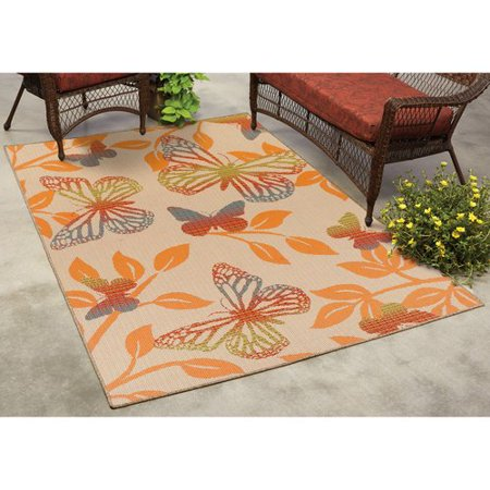 Shop for Baby & Toddler Rugs Baby Rugs in Baby Decor. Buy products such as Little Love by NoJo Kids/Nursery White Shag Rug, 5'9