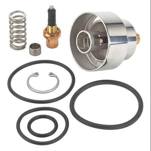 LEONARD VALVE KIT R/XL32 Water Mixing Valve Kit