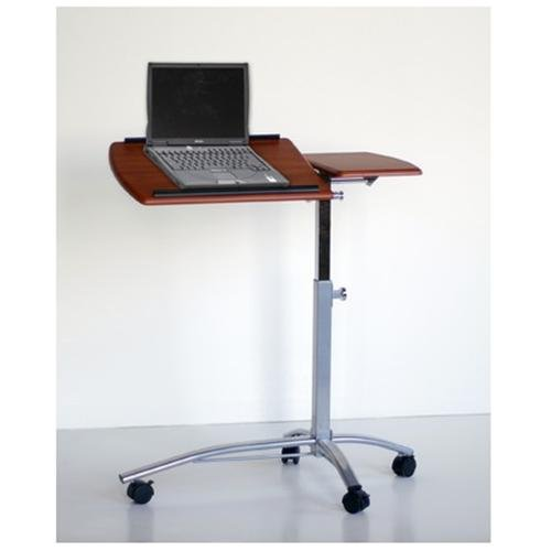 "Mayline Workstation - Rectangle - 38"" Height - Steel - Ch..."