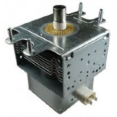 5304456105: Magnetron For Frigidaire Microwave Oven
