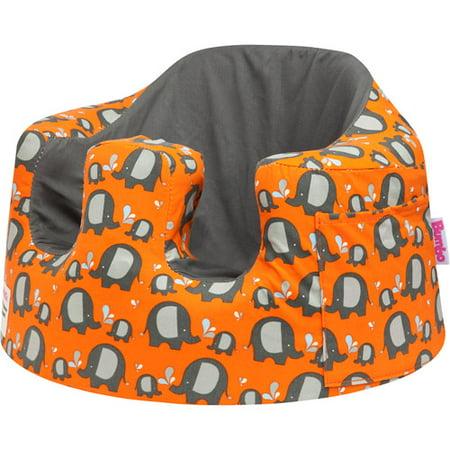 Bumbo - Seat Cover, Elephants - Walmart.com