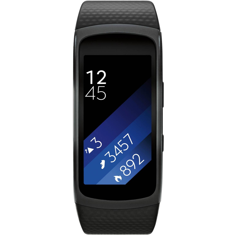 Equipo Samsung Fit2, pequeño + Samsung en Veo y Compro