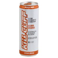 ***Discontinued***KILL CLIFF BLOOD ORANGE