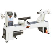 Best JET table saws - Shop Fox W1837 10-Inch 2 Hp Open-Stand Hybrid Review