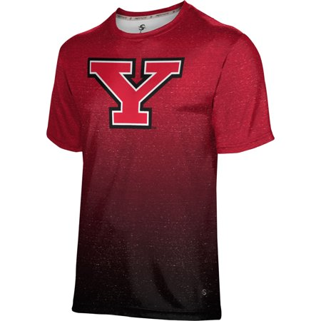 ProSphere Men's Youngstown State University Ombre Tech Tee