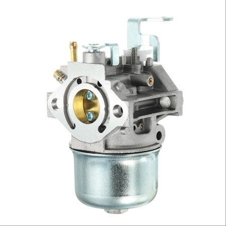 Carburetor Carb For Toro Snow Blower 95-7935 81-4690 81-0420 Fit 38431 38436 Engine - image 6 of 7
