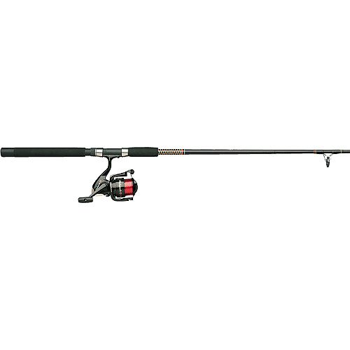 Shakespeare Ugly Stik Classic 7' Spinning Combo
