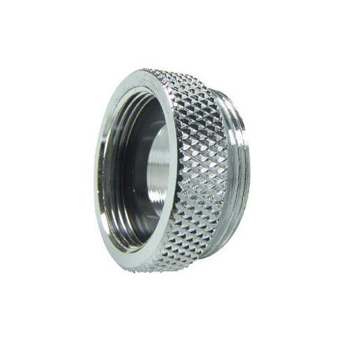 "Ace Aerator for Price Pfister, 3/4"" THD for Female Adapter, 43802"