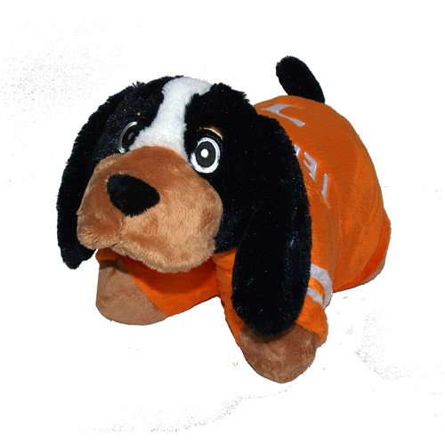 Tennessee Pillow Pet