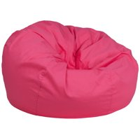 Fantastic Bean Bag Chairs Walmart Com Caraccident5 Cool Chair Designs And Ideas Caraccident5Info