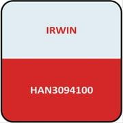 IRWIN 3094100 - 5-Piece Hanson Thread Chaser Set