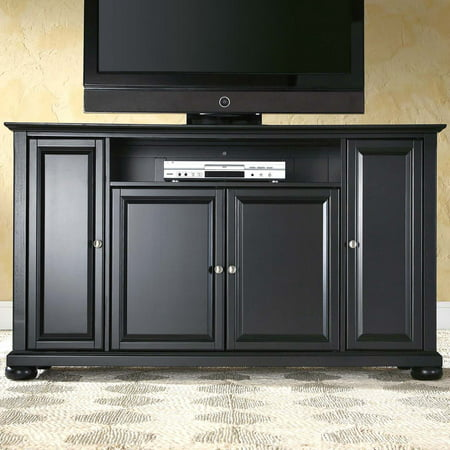 Crosley Furniture Alexandria TV Stand for TVs up to