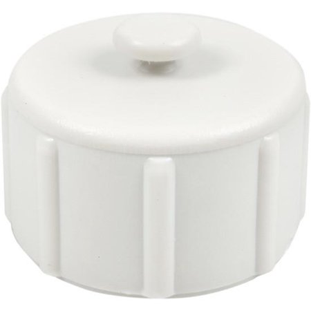 Drain Cap Plug for Summer Waves Escapes Swimming Pools