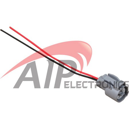 Brand New Premium Vtec Pigtail Connector For Honda Acura D B and H Series Engines GSR OEM Fit WH1017