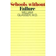 Schools Without Fail (Paperback)