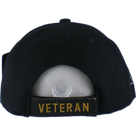 5a27a8fa911963 Cultural Exchange - Vietnam + Desert Storm War Veteran Ribbon Shadow ...