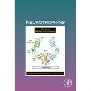 Neurotrophins - eBook
