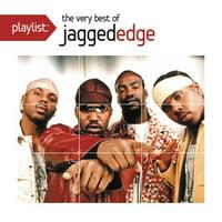 Playlist: Very Best of (CD)