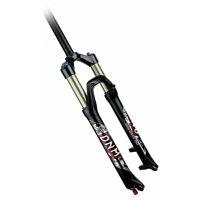 "DNM DW-32 Mountain Bike Fork 27.5"" 28.6 x 280mm Travel 100mm"