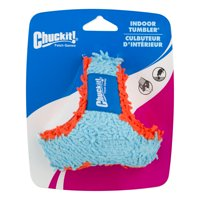 Chuckit! Indoor Dog Toy