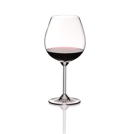 Riedel Wine Series Pinot Noir Glass, Set of 2 ()