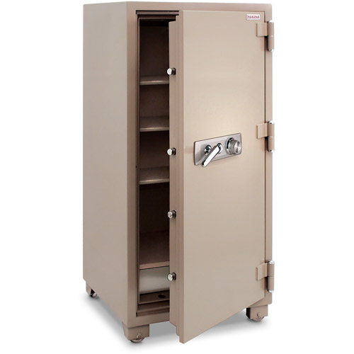 Mesa Safe MFS160C Commerical 2-Hour Fire Safe with Mechanical Lock