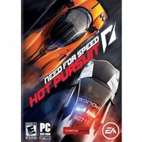 Need for Speed Hot Pursuit (PC) (Digital Code)