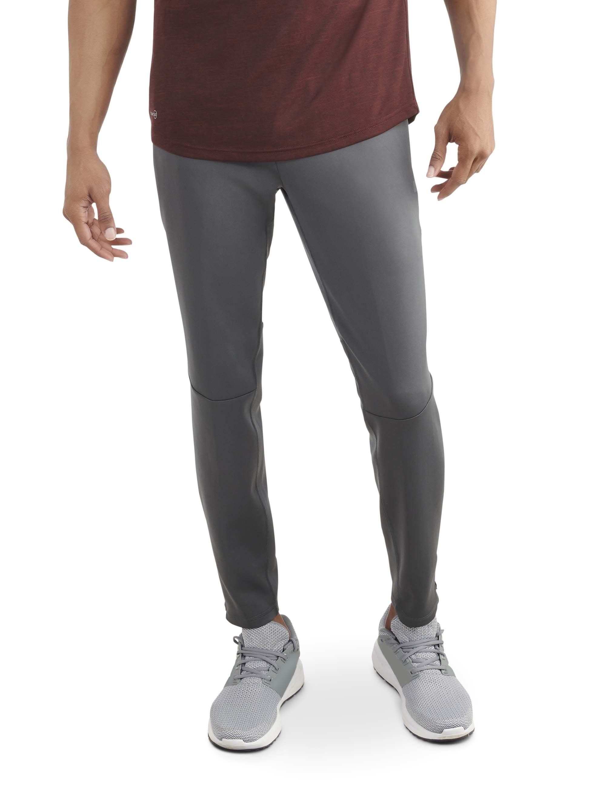7d6cad6b Men's Slim Performance Knit Pant – Walmart Inventory Checker – BrickSeek