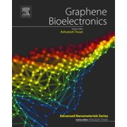 Graphene Bioelectronics - eBook
