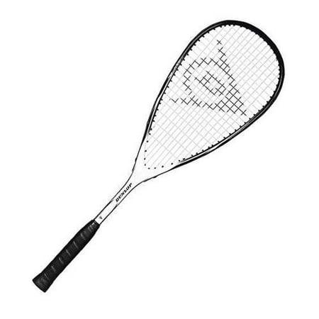 Blaze Pro Squash Racquet
