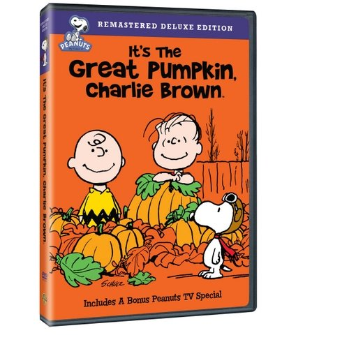 It's the Great Pumpkin Charlie Brown Coloring Pages, 6 pages total ... | 500x500