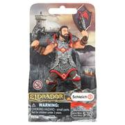 Schleich Eldrador Dragon Knight Berserk