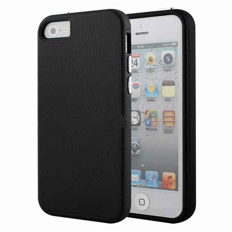 PST] Coque rigide pour iPhone 6 / 6S (4,7