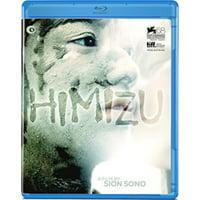 Himizu (Blu-ray)