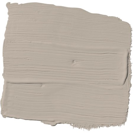Scroll Beige, Off-White, Beige & Brown, Paint and Primer, Glidden High Endurance Plus (Painted Scroll)