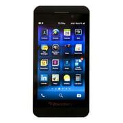 Refurbished unlocked blackberry Z10 unlocked smartphone