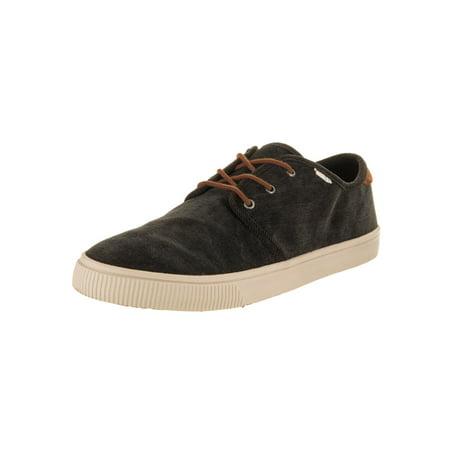 b390215a3c9 TOMS - Toms Men s Carlo Casual Shoe - Walmart.com