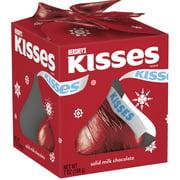Hershey's Giant Kisses, 7 oz