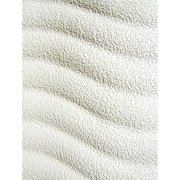 be4d55883369 Rubbermaid Medium Rubber Bath Mat, White - Walmart.com