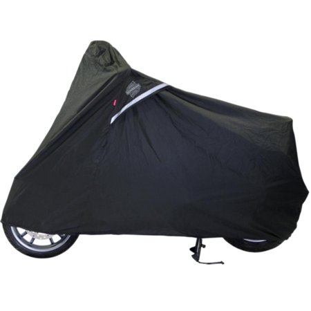Dowco 05142 Weatherall Plus Scooter Cover - -