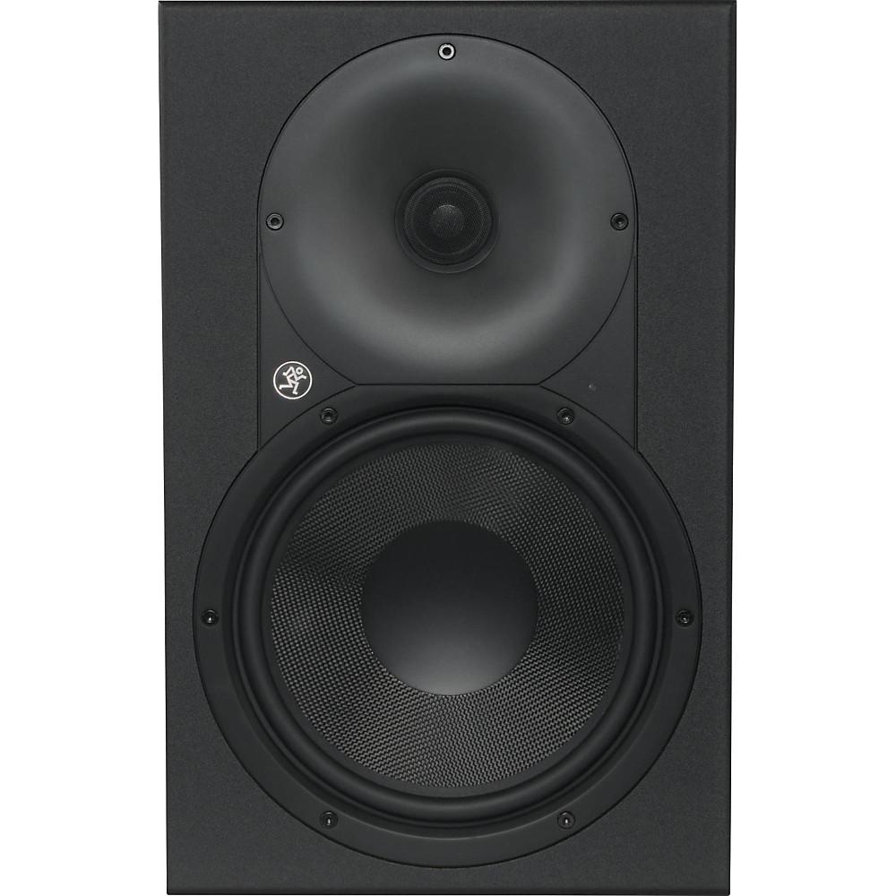 "Mackie XR624 6.5"" Powered Studio Monitor (Single) by Mackie"